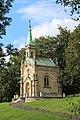 Desná v okrese Jablonec nad Nisou. (010).jpg