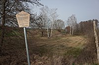 Dessau-Roßlau, Mosigkau, natural monument Sommerwiese.jpg