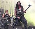 Destruction (band).jpg