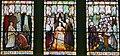 Detail - Jubilee Window, Malvern Priory - geograph.org.uk - 508472.jpg