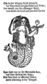 Detail of a Mermaid,.png