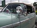 Detalhes do farol junto ao retrovisor do Chevrolet 1942. - panoramio.jpg