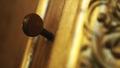 Detalj stora salongen - Hallwylska museet - 87936.tif