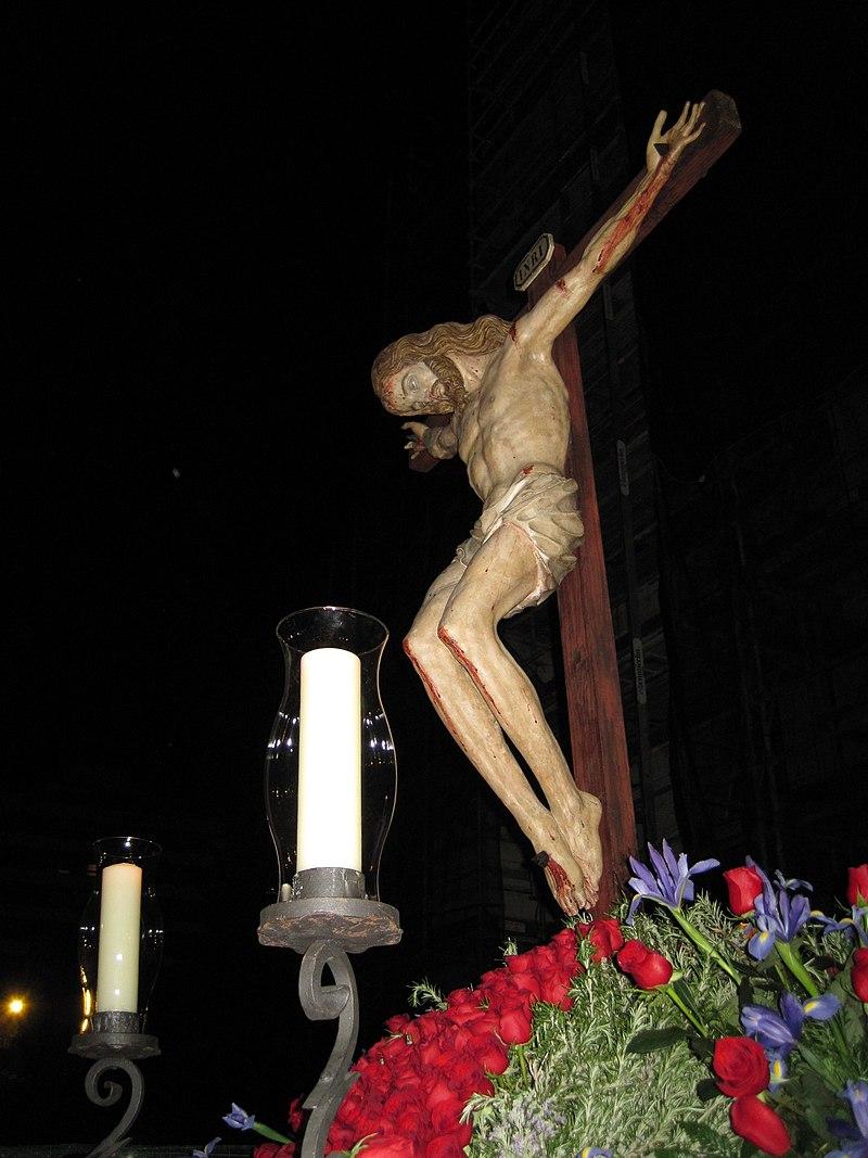 Detalle del Cristo del Olvido.jpg