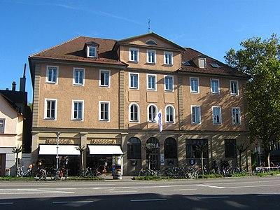 Deutsch-Amerikanisches Institut Tübingen.JPG