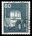 Deutsche Bundespost - Industrie und Technik - 080 Pfennig.jpg