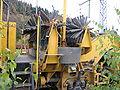 Deutsche Plasser SSP 110 4583.JPG