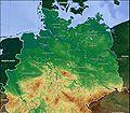Deutschland topo cropped.jpg