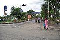 Dhapa Road - Eastern Metropolitan Bypass - Kolkata 2012-09-18 0910.JPG