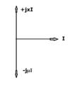 Diagramma vettoriale delle tensioni a circuito aperto.png