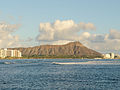 Diamond Head Shot (26).jpg