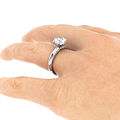 Diamond engagement ring platinum dr101 handstill6 1300.jpg