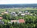 Didžioji Riešė, Lithuania - panoramio (10).jpg