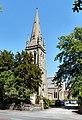 Didsbury Methodist Church - geograph.org.uk - 1332021.jpg
