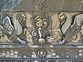 Didyma, Turkey, Temple of Apollon, figures.jpg