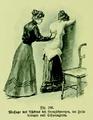 Die Frau als Hausärztin (1911) 186 Massage des Rückens.png