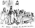 Die Freien by Friedrich Engels.jpg