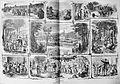 Die Gartenlaube (1882) b 284.jpg