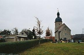 Die Kirche im OT Wischroda.jpg