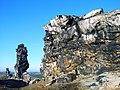 Die Teufelsmauer bei Neinstedt - panoramio.jpg