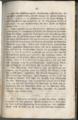 Die Vereinbarung der Königl. Württemberg. Staatsregierung mit der päpstlichen Curie 51.png