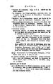 Die deutschen Schriftstellerinnen (Schindel) II 122.png