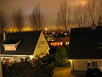 Diemen by night 2.jpg