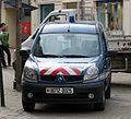Dieppe, France (3959854990).jpg