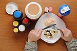 Dietary supplements, fact vs. fiction 160922-F-DB969-018.jpg