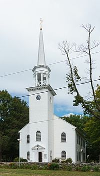 Dighton Community Church.jpg