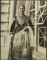 Digital ID- 418047. Sherman, Augustus F. (Augustus Francis) - Photographer. (1909) (3110163070).jpg