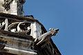 Dijon Église Saint-Philibert gargouille 11.jpg
