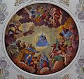 Dillingen Basilika St. Peter Innen Gewölbe 8.jpg