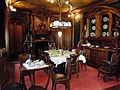 Dining set Massons.jpg