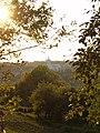 Dioșod 457168, Romania - panoramio (79).jpg