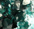 Dioptase-Calcite-Chrysocolla-168144.jpg