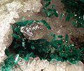 Dioptase-Quartz-Cerussite-167917.jpg