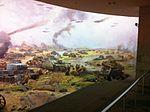Diorama «Battle of Kursk» (1).jpg
