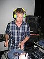 Diplo at Soundlab Buffalo 2009 2.jpg