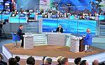 Direct Line with Vladimir Putin 25.JPG