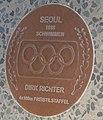 Dirk Richter, Seoul 1988, Schwimmen.JPG