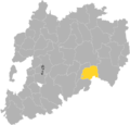Dirlewang im Landkreis Unterallgaeu.png