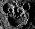 Disney-crater.png