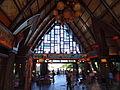 Disney Aulani interior (1).JPG