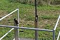 Dispositif Traitement Eaux Aire Planons St Cyr Menthon 2.jpg