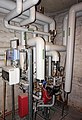 District heating substation 2.jpg