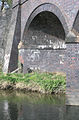 Disused Arches - geograph.org.uk - 756002.jpg