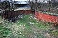 Disused Underpass Under Railway - geograph.org.uk - 312914.jpg