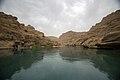 Diving in Iran-Dezful City عکس شیرجه 07.jpg