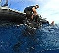 Diving operations, RIMPAC 2014 140709-N-TM257-105.jpg